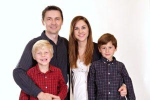 Aile Terapisi istanbul Evlilik Çift Terapisti Ataşehir