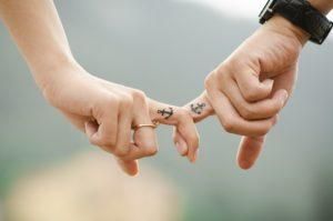 evlilik terapisti ilişki uzmanı danışmanı istanbul anadolu yakası ilişki testi ataşehir